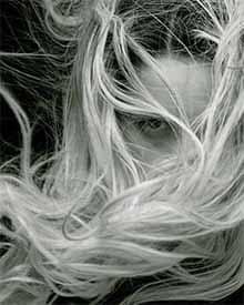 syntonia hair reference izrada web stranica