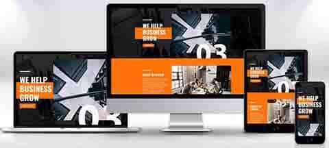 web dizajn 3.0.