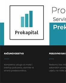 Prokapital